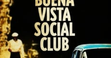 Buena Vista Social Club streaming