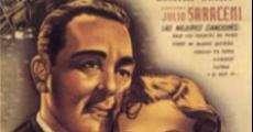 Película Buenos Aires, mi tierra querida