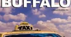 Buffalo (2014) stream