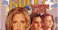 Buffy the Vampire Slayer: Once More, with Feeling streaming