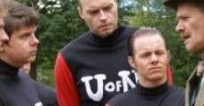 Bugeaters (2011) stream