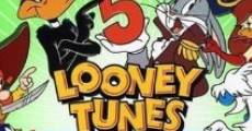 Looney Tunes: Bugs' Bonnets