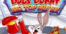 Looney Tunes: Bugs Bunny Gets the Boid