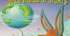 Filme completo Bugs Bunny's Wild World of Sports