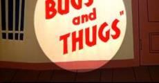 Ver película Bugs Bunny: Una vida tranquila