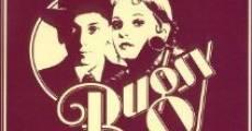 Filme completo Bugsy Malone: Quando as Metralhadoras Cospem