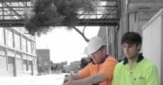 Builders of the Apocalypse (2013) stream
