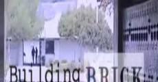Building 'Brick' (2006) stream