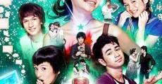 Película Bukan Bintang Biasa