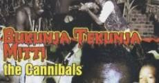 Película Bukunja Tekunja Mitti: The Cannibals