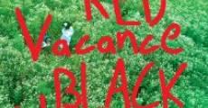Bul-eun ba-kang-seu geom-eun we-ding (2011) stream