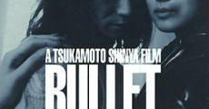 Película Bullet Ballet