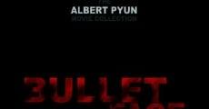 Filme completo Bulletface - Espinal Medula