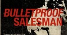 Película Bulletproof Salesman