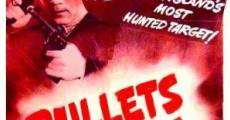 Filme completo Bullets for O'Hara