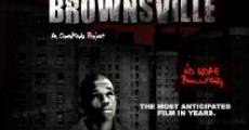 Película Bullets Over Brownsville