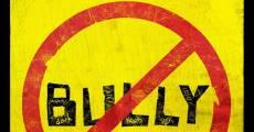 Película Bully