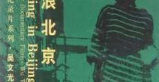 Película Bumming in Beijing: The Last Dreamers