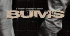 Película Bums