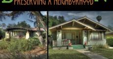 Película BUNGALOW HEAVEN: Preserving a Neighborhood