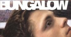 Película Bungalow