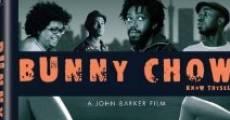 Película Bunny Chow: Know Thyself
