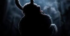 Película Bunny the Killer Thing