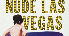 Película Bunny Yeager's Nude Las Vegas