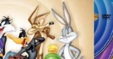 Ver película Bunny!