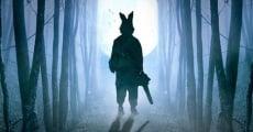 Película Bunnyman 2
