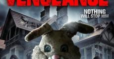 Filme completo Bunnyman 3