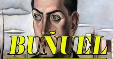 Película Buñuel