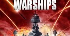 A Batalha Marítima