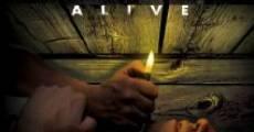 Película Buried Alive