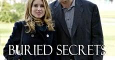 Película Buried Secrets