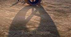 Burning Man: Beyond Black Rock (2005) stream