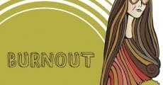 Película Burnout
