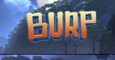 Película Burp