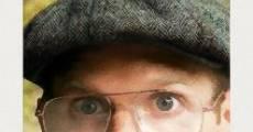 Película Burt's Eye View