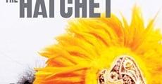 Película Bury the Hatchet