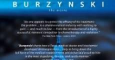Burzynski (2010) stream