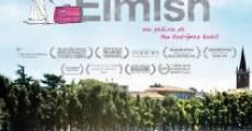 Filme completo Buscando a Eimish