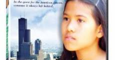 Buscando a Leti (2006) stream