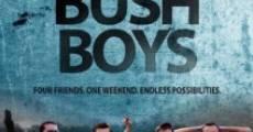 Película Bush Boys