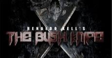 Filme completo Bush Knife the Rise