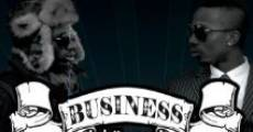 Business Is War (2009) stream