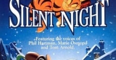 Buster & Chauncey's Silent Night film complet