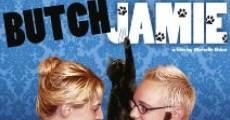 Película Butch Jamie