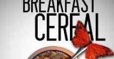 Butterfiles and Breakfast Cereal (2014) stream
