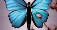 Película Butterfly Dust